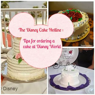 ... disney dreaming on Pinterest  Disney, Resorts and Disney world