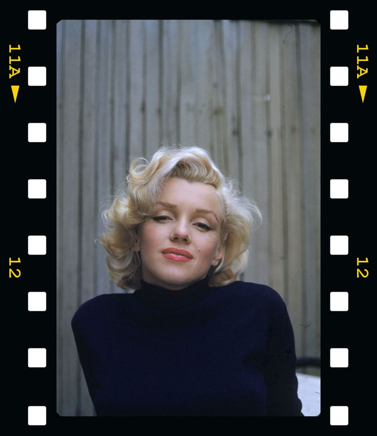 the incredible life of marilyn monroe Marilyn monroe lookalike stuns fans with incredible likeness to hollywood icon  producers are currently working on a film dedicated to the life of marilyn monroe.
