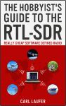 For people already with expensive ham radios, the RTL-SDR can be used as a cheap panadapter. A panadapter is device that allows you to visually see the RF spectrum and waterfall being received by the ham radio. There are multiple (expensive) commercial panadapters available, but combined with a PC or laptop, the RTL-SDR will work …
