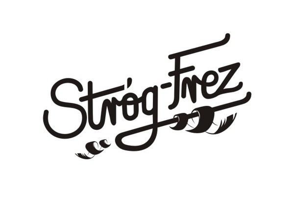 logotype https://www.behance.net/gallery/17337017/Logotype-for-Strog-Frez