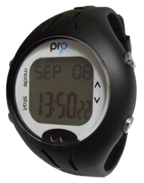 Excellent swim lap counter watch for triathletes and recreational swimmers