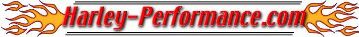 Harley Davidson Performance - Motorcycle Tech Tips