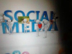 Social Media Marketing www.linksandservicesukeurope.net/Internet-Marketing-Services