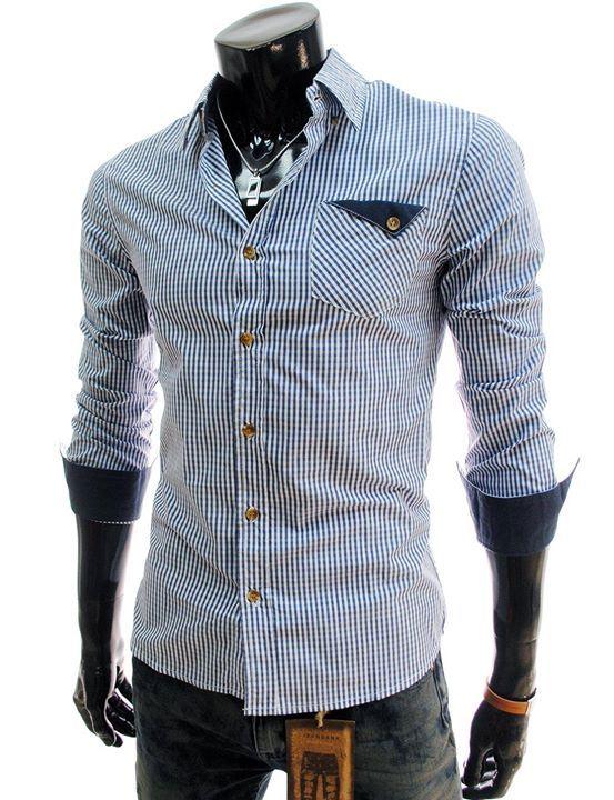 #manly #ootd #dressy #fashiondiaries #menfashion #lookoftheday #fashionaddict #mylook #men #man #menswear #menystyle #instalook #Fit #instamode #style #trendy #outfit #Casual #Shirt #fashion #outfitiftheday #mensfashion #instaglam #instalooks https://goo.gl/SRYo3f