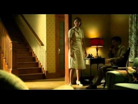 Um Amor Para Toda Vida - Filme Completo (+playlist)