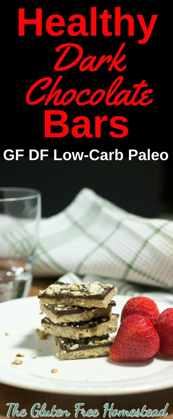 Clean eating low carb recipe | Dairy free dessert | gluten free recipe | paleo recipe | chocolate coconut snack | No Bake dessert
