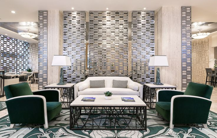 Surround yourself in luxury by enjoying the elegant furnishings and sophisticated design of Divani Palace Acropolis!  #DivaniAcropolis‬ #DivineMoments‬  http://divaniacropolishotel.com/