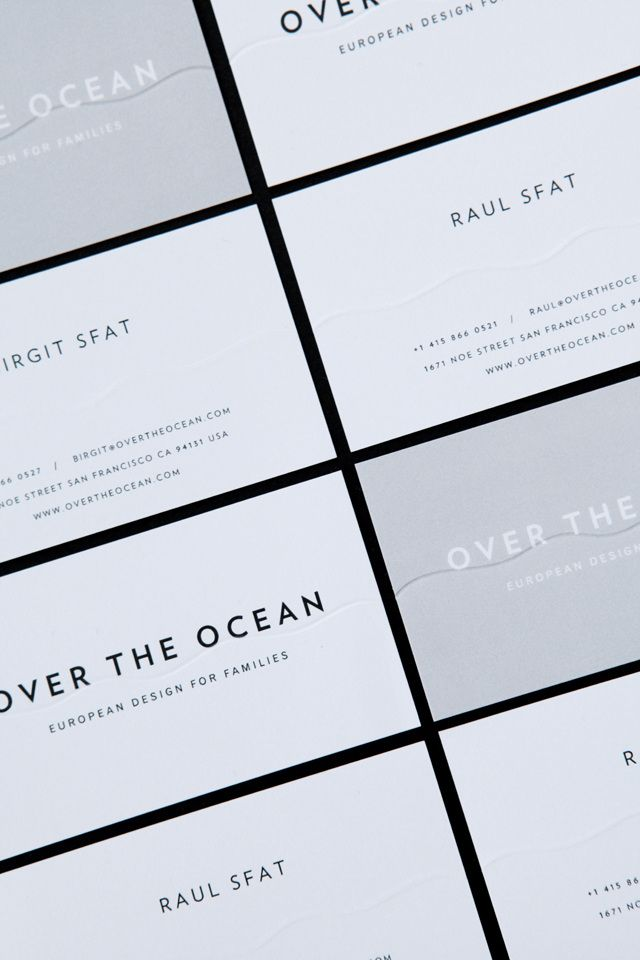 149 best Business Cards . images on Pinterest | Cards ...