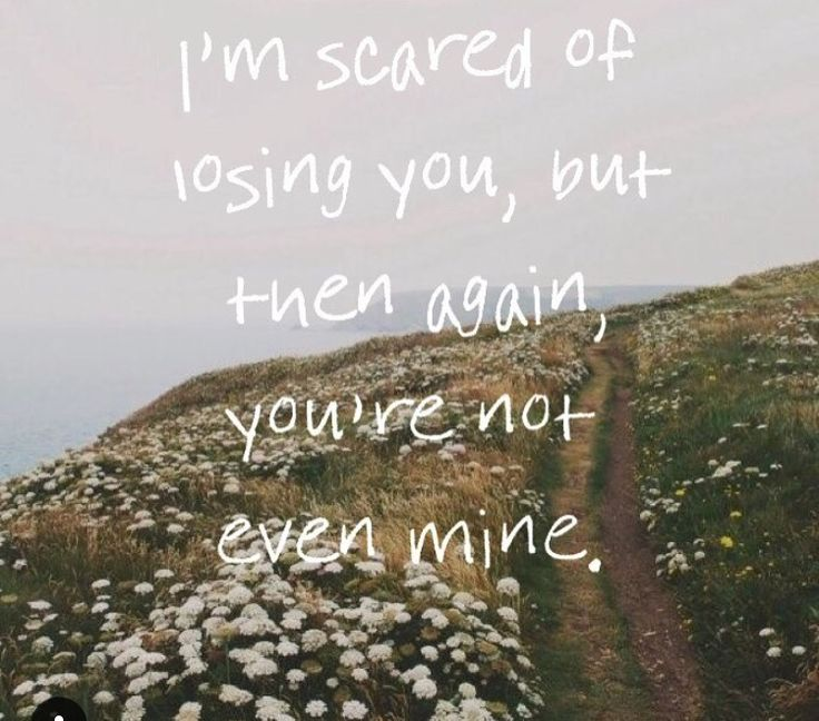 Sad Boy Alone Quotes: 56 Best Images About Sad Tumblr Quotes On Pinterest