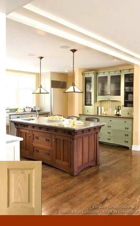 Paint Kitchen Cabinets London Ontario Smallkitchenremodeling Kitchenmakeover