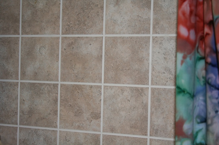 waterproof paneling in bathroom