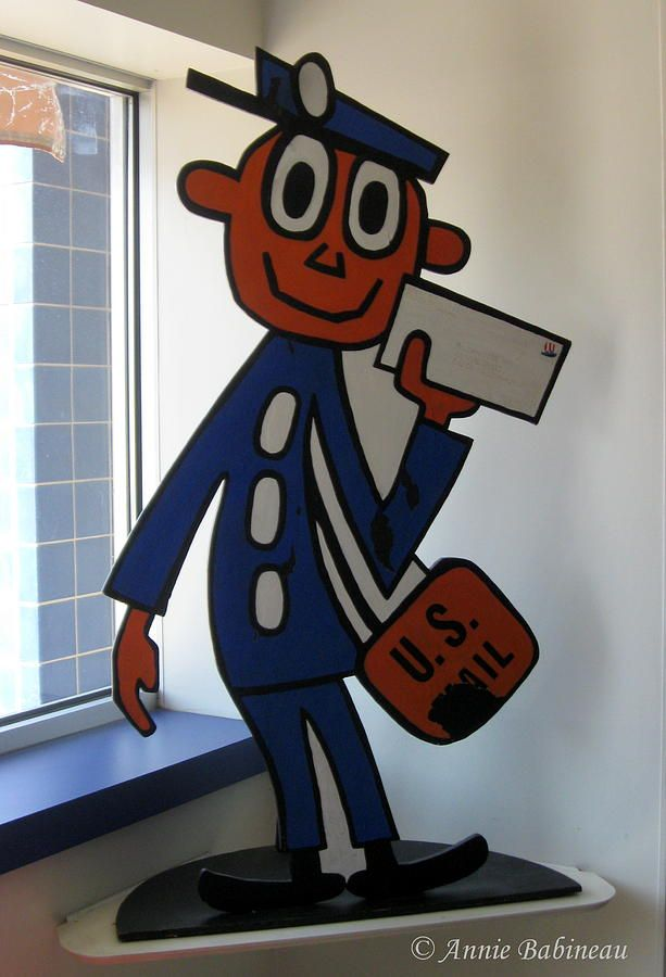 Foyer Office Zip Code : Best images about mr zip on pinterest post office