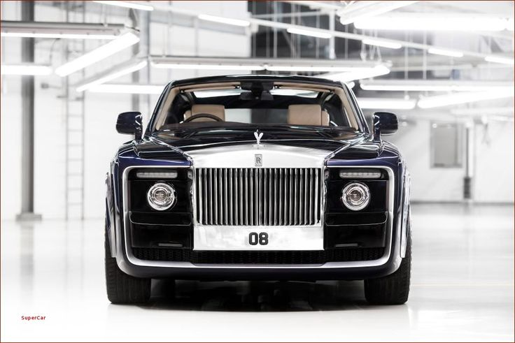 Awesome Rolls Royce Yacht Car- Encouraged in order to the blog, within this period We'll explain to you concerning Rolls Royce Yacht Car. Now, this can be a 1st image about Super CarsRolls Royce Car     e off Rolls Royce Sweptail inspired by a yacht took four years from Rolls Royce Yacht Car, source:thesun.co.uk  Forza Motorsport 6 Rolls Royce Dawn from Rolls Royce Yacht Car, source:youtube.   #rolls royce boat car #rolls royce yacht car