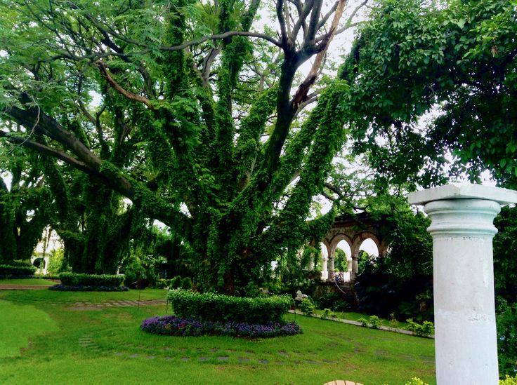 M s de 1000 im genes sobre gardens jardin novias hacienda for Jardin xochicalli cuautla