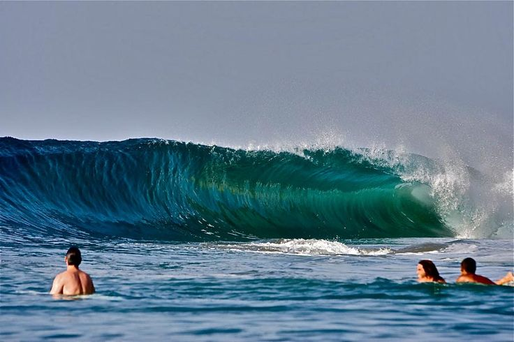 Infinity Surf Charters, Bahias de Huatulco   Huatulco, Mexico