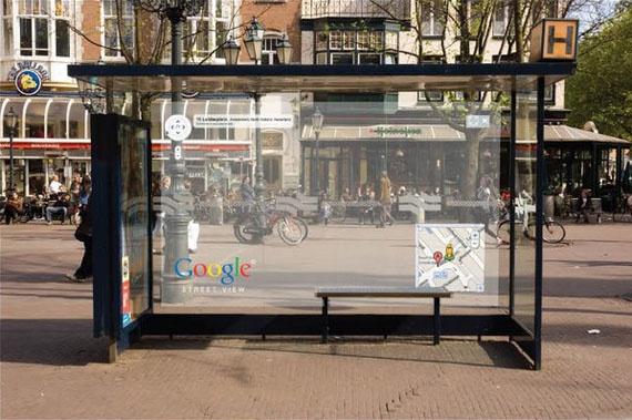 Google-street-view-creative-unique-advertisements