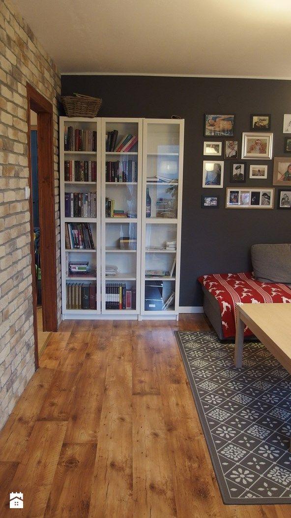 Salon styl Tradycyjny - zdjęcie od karolina0606 - Salon - Styl Tradycyjny - karolina0606