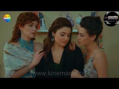 Ask Laftan Anlamaz - Episode 24- Part 3 - English Subtitles