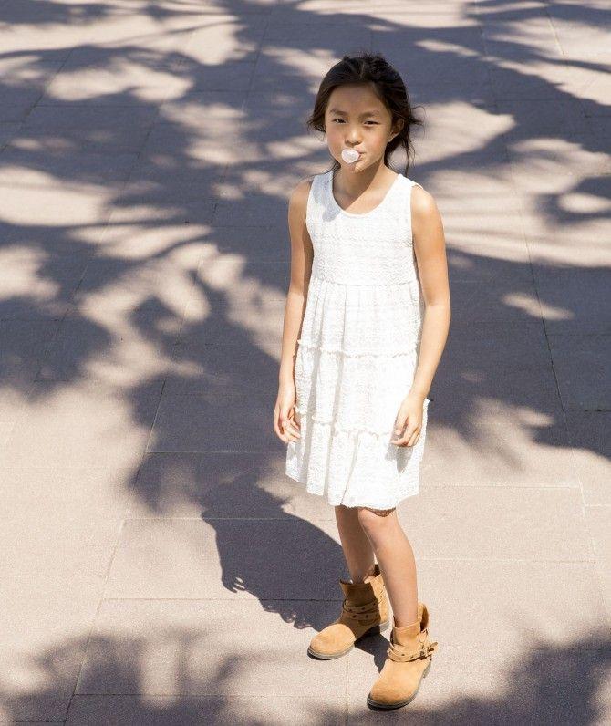 ♥ CHIC LADY in WHITE ♥ Blog de Moda Infantil : Blog de Moda Infantil ♥ La casita de Martina ♥ Moda Bebé, Moda Premamá & Fashion Moms