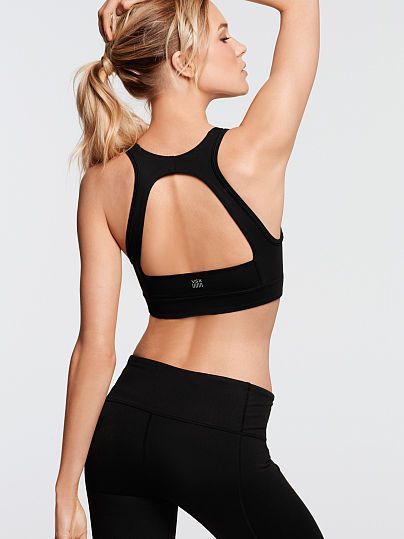 68 best images about Sports Bra on Pinterest | Athletic wear ...