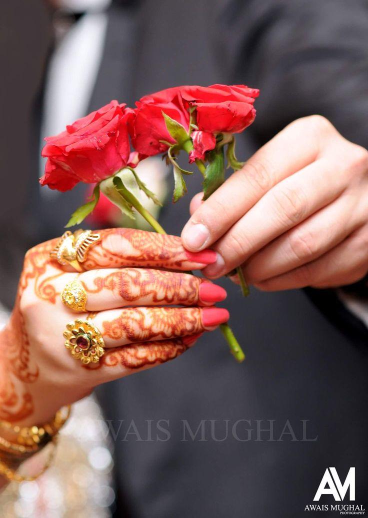 Photography by awais mughal