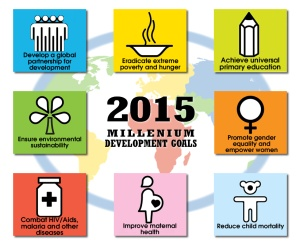 millenium_development_goals