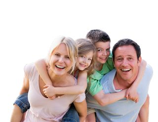 Quick Payday Loans – Assist To Settle Down Surprising Financial Situation Speedily!