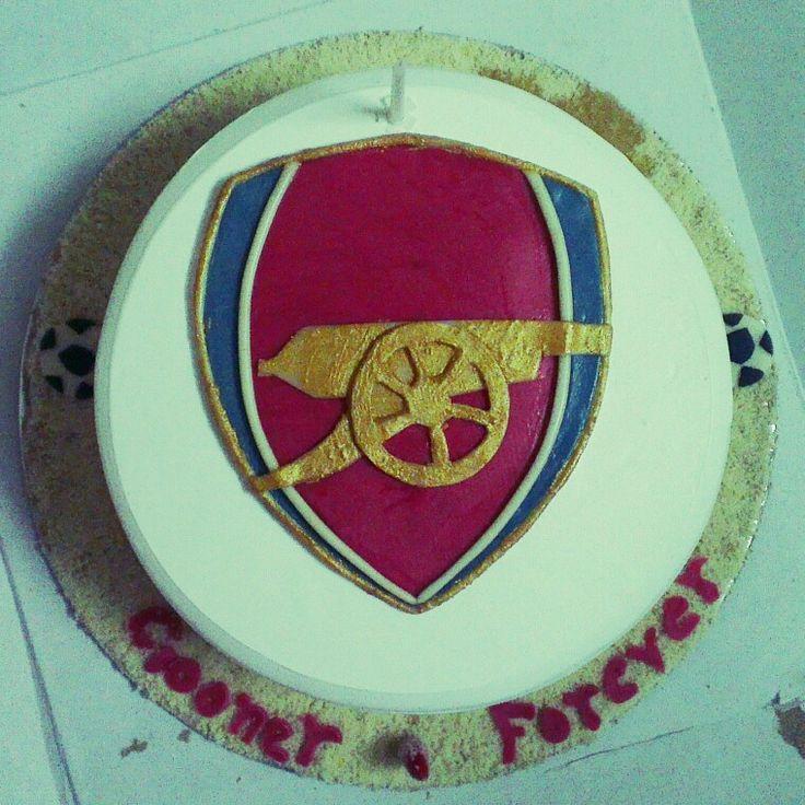 Facebook Images Birthday Cake