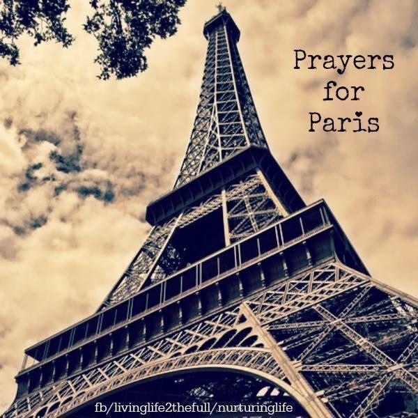 Prayers+For+Paris+paris+eiffel+tower+loss+in+memory+prayers+paris+bombing+paris+attack+paris+attacks+prayforparis