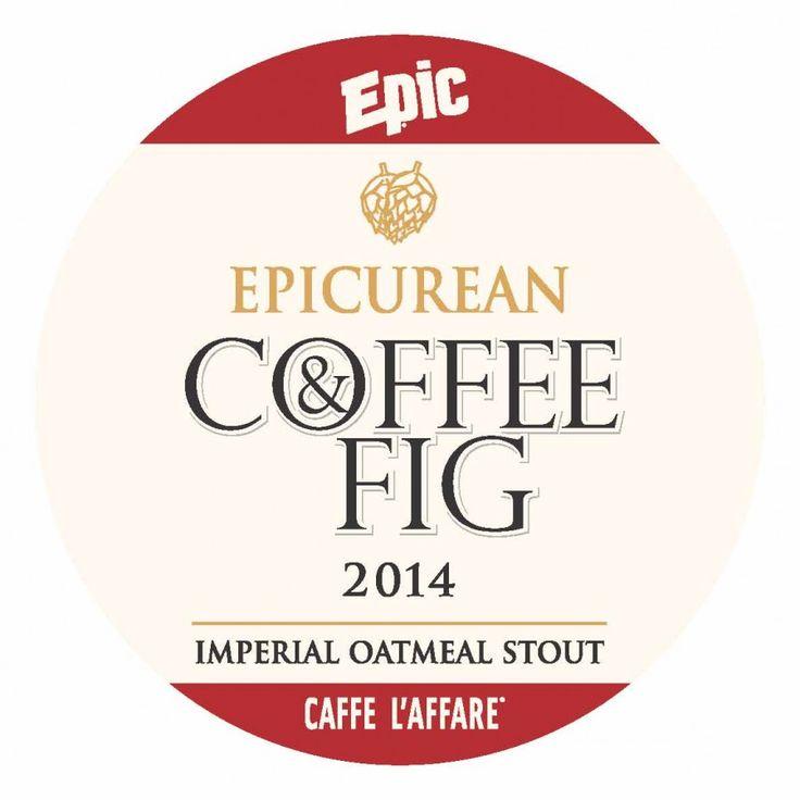 Epic Launch Epicurean