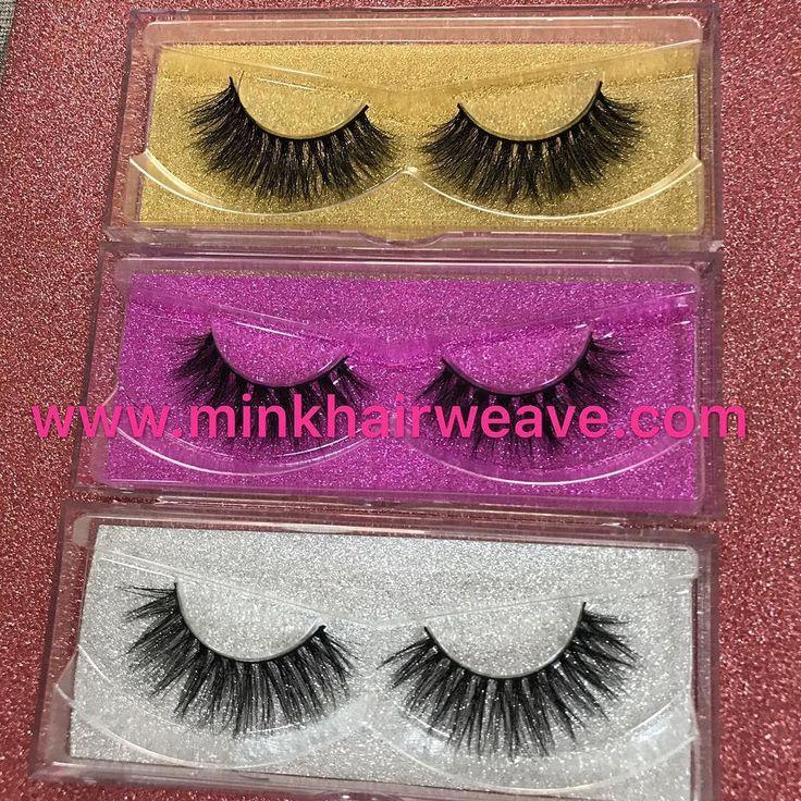 Mink Full Lace Wig for sell soon! Wholesale low price 100% Mink Hair Quality #minkwigs #wigs #minkhairwig #dhoombros #wig #minkbrazilian #minkhairextension #minkhair #minkhairextension #minkhairweave #brazilianhair #mink�� #minkblondehair #malaysianhair #bfgoodrichtires #thinkmink #hair #lash #mink lash #blonde360frontal #chicagohairstylist #wholesaleminkhair shop: http://www.minkhairweave.com/ http://ameritrustshield.com/ipost/1546941128280228092/?code=BV31sKXlcD8