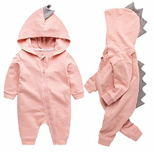 64 besten Baby/Kid Stuff Bilder auf Pinterest   Walmart ...
