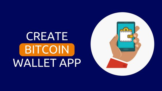 As a business owner, questions likely arise ! Where to get the secure bitocin mobile wallet app ? How to integrate it into bitcoin exchange business ? Read this article to know more !