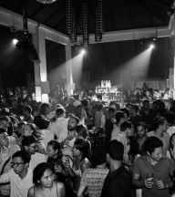 Hu'u bar party #party #bali #seminyak #club #partypics #dance