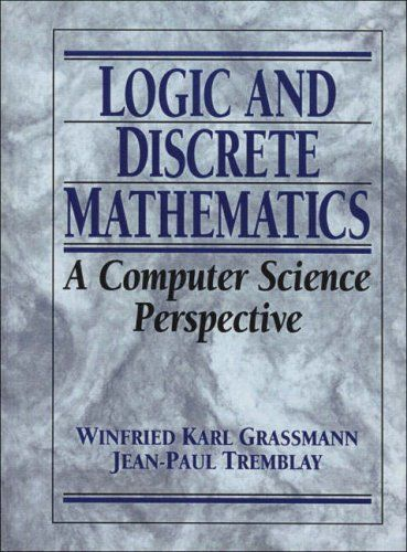 23 best computer logic images on pinterest book outlet computers logic and discrete mathematics a computer science perspective fandeluxe Image collections