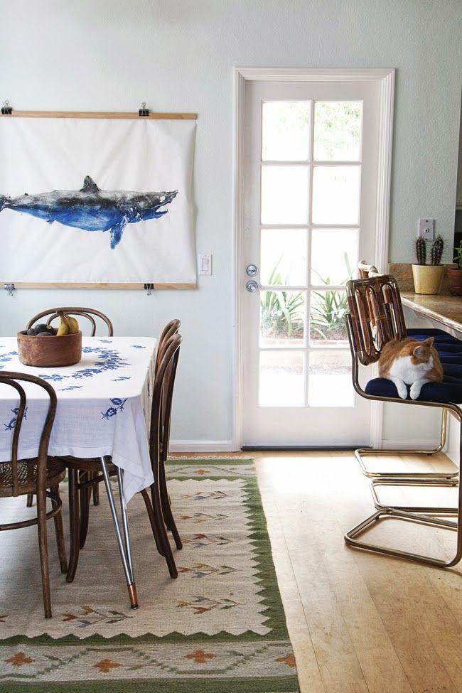 16 best the carlton apartments, edmonton, alberta images on pinterest