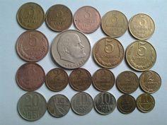 Невероятно! Те, у кого остались монеты СССР могут стать настоящими миллионерами. И вот почему | TutVse.Info