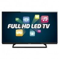PANASONIC FULL HD LED LCD TV 50HZ, 2 X HDMI, 1 X USB 40. #VividDigitalPro http://bit.ly/1fZwG8q