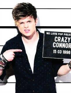 Connor Ball - We <3 Pop Interview