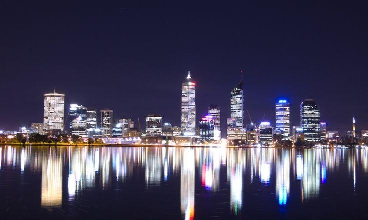 Perth, una città da scoprire / 1 - Michela Cimnaghi ci racconta il posto dove vive e la sua ricca e poco conosciuta scena gourmet