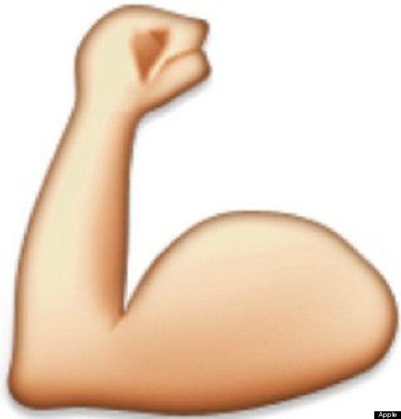 1000+ images about Fitness & Zen Kitchen on Pinterest | Best emoji ...
