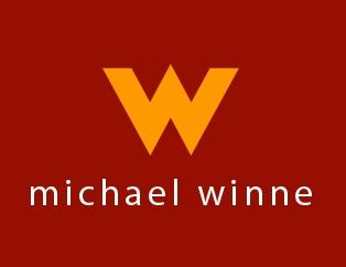 Michael Winne Design