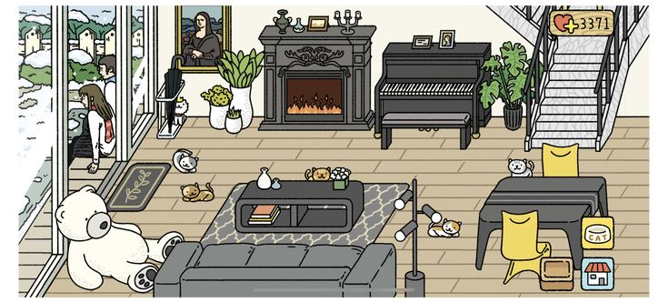 Pin By Nicholle On Gaming Adorable Homes Game Adorable Home Design Game Adorable Home Lounge Design Game