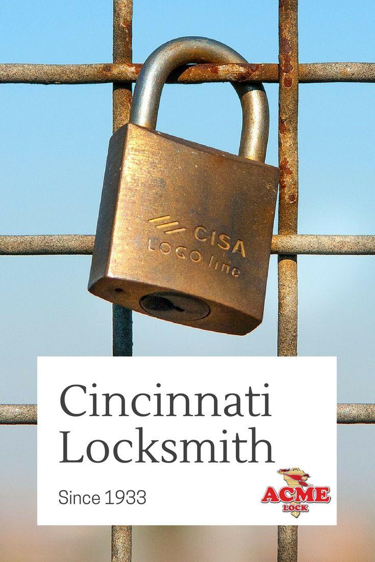 Cincinnati Locksmith And Hardware Store Blog Locksmith Cincinnati Safe Lock