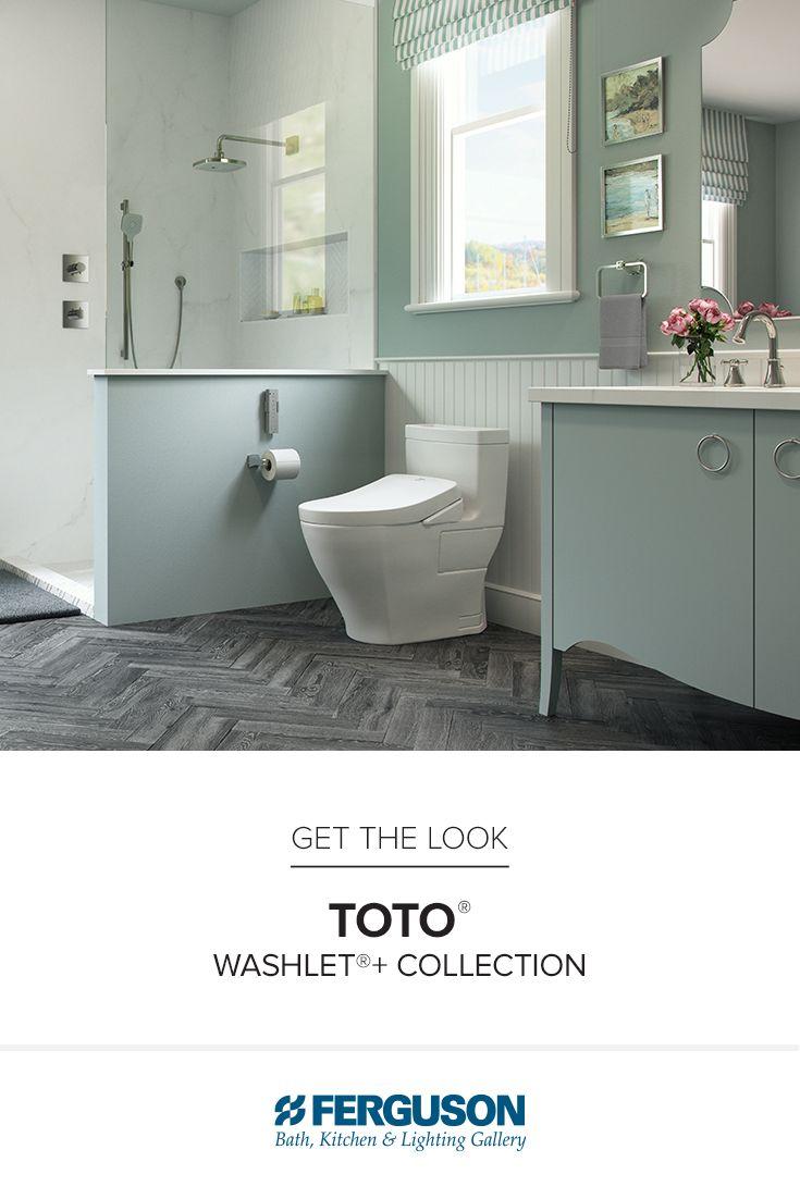 Toto Washlet Collection In 2020 Bathroom Style Bathroom Design Toto Washlet