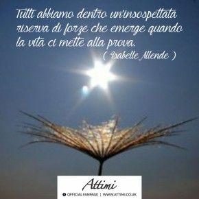 I. Allende