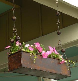 Best 25 Flower Boxes Ideas On Pinterest Window Boxes