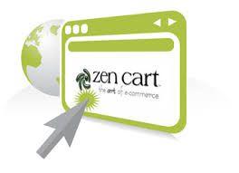 Zen Cart Development USA