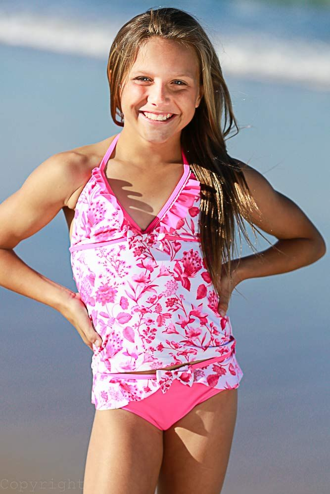 38 best girls swimwear 2015 images on pinterest swimwear