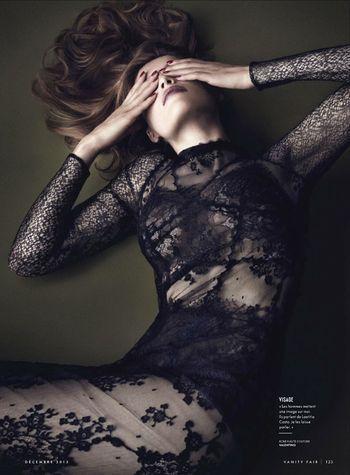 Laetitia-Casta-by-Luigi-&-Daniele--Iango-for-Vanity-Fair-France-December-2013-1